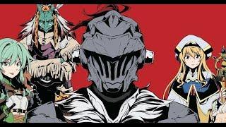 Goblin Slayer Season 2 Confirmed Videos - 9tube tv