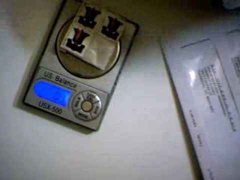 how to re-charge button batteries (watch, scale, hearing aid, etc....)