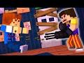 Minecraft HELLO NEIGHBOR - Killing The Neighbor !? (Minecraft Roleplay)