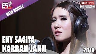 Eny Sagita - Korban Janji [OFFICIAL]