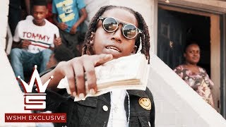 """Lil Reek """"Drip"""" (WSHH Exclusive - Official Music Video)"""