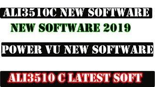 hw102 02 015 new software Videos - ytube tv