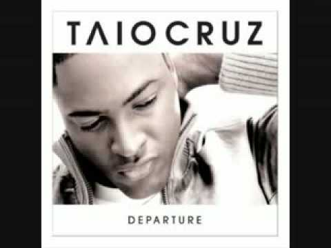 break your heart taio cruz with lyrics