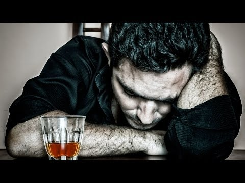 Schizophrenia & Substance Abuse | Schizophrenia