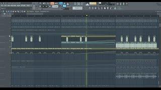 SIGNAL | D&B Arrangements