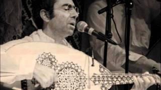 יאיר דלאל - זמן אל סלאם Yair Dalal - Zaman El Salam