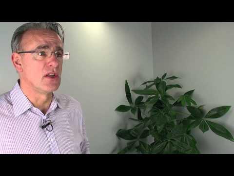 Changes in Molecular Pathology Billing   Vachette Pathology