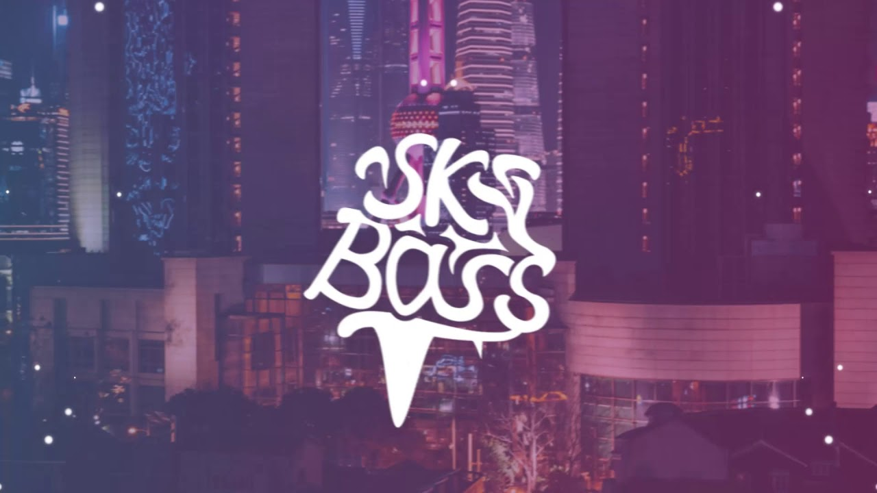 Download Dax ‒ All Night Long 🔊 [Bass Boosted] MP3 Gratis