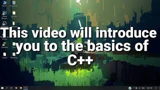 Om Nom Nom Song Roblox Roblox Free Ninja Animation Playtube Pk Ultimate Video Sharing Website