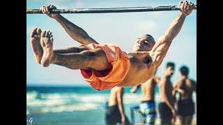 This Is Why We Fucking Do It - Street Workout