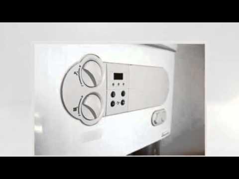 Renewable Incentives - Gas & Biomass Boiler Installation