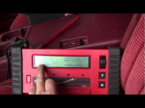 GMC coolant temp sensor