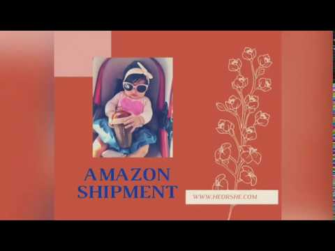 HEORSHE feeding products hot sale on Amazon Blue & Pink series/Mike
