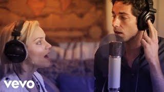 Katharine McPhee - Terrified (Official Video) ft. Zachary Levi