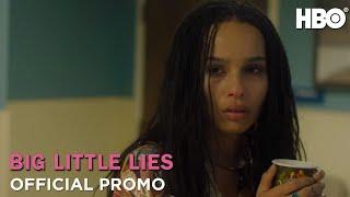 Download Big Little Lies: Season 2 Episode 4 Promo   HBO Video