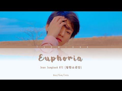 Bts jungkook uporia lorik Free Download In MP4 and MP3