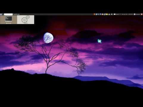 WineTricks - The Wine Package Manager - Part 1 - Ubuntu 10.04
