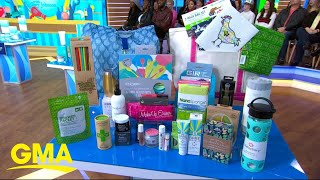 'GMA' Deals and Steals on beauty buys, Discover the Deals box