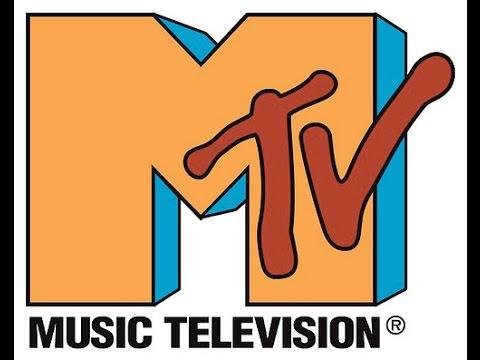 MTV Launch (August 1, 1981 EDT)