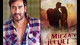 Mirza Juliet | Upcoming Hindi Movie | Darshan Kumar