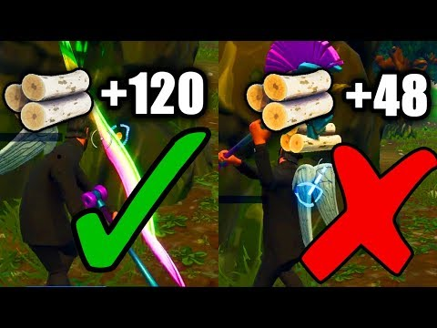 3 secrets every PRO player uses