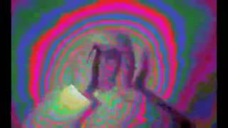 Aura Video रेकी का aura पर प्रभाव कैसे पड़ता है? Reiki Aura change, Mission Genius Mind, Sanjiv Malik