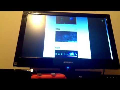 How To get free dynamic themes for ps3             www.ps3-themes.com