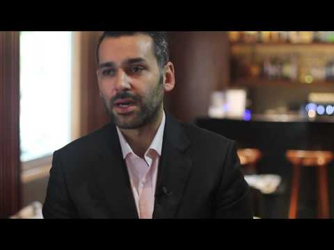 Seminar on The Future of Hotel Revenue Management
