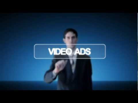 Video Ads Online Commercial Production Company (714) 904-0727