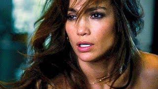 Jennifer Lopez rencontre un jeune homme un peu trop... parfait ! ★ Abonne Toi MAINTENANT ⇨ http://bit.ly/Cine-Video  ★Les Meilleurs Films ICI ➨ http://bit.ly/Top-Films ★★★ Les Trailers les Plus Sexy ICI ➨ http://bit.ly/Films-Sexy  Une mère, récemment divorcée, rencontre son voisin, un jeune homme beau, intelligent mais peut-être un peu trop... parfait ?    UN VOISIN TROP PARFAIT Bande Annonce VF Un film de Rob Cohen Avec Jennifer Lopez, Ryan Guzman, John Corbett, Ian Nelson,   Date de Sortie :   Genre : Thriller Titre Anglais : THE BOY NEXT DOOR  UN VOISIN TROP PARFAIT Bande Annonce VF © 2015 - Universal Pictures  Abonne-toi à la chaine Youtube pour suivre toute l