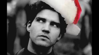 Christmas Greetings From Lloyd Cole