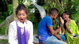 Must Watch New Funny Video 2020_Top New Comedy Video 2020_Try To Not Laugh_By Busy Fun Ltd