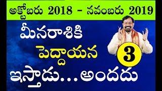 guru gochar 2018 kumbh rashi k liye kaisa hai - The Most