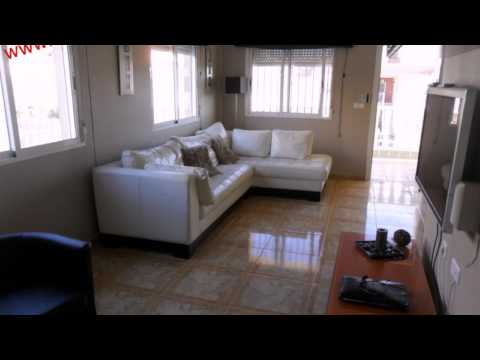 sw3661 bargain apartment for sale in cabo roig  alicante  spain euro96 000 SWF 1920x1080