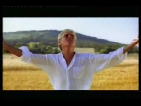 SERGIO DENIS LA VIDA VALE LA PENA (VIDEOCLIP)