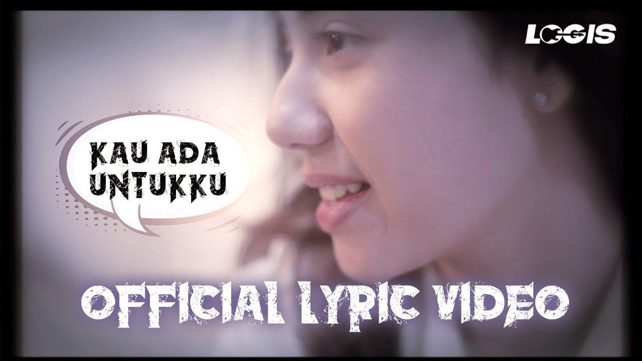 Download Jamrud - Kau Ada Untukku ( Official Karaoke Video ) MP3 Gratis