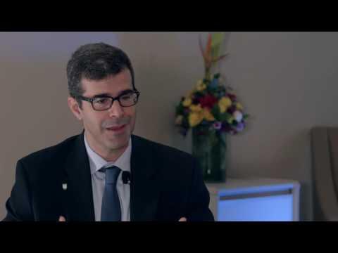 Interview on Dubai Life TV with Dr. Louis Chaptini at American Hospital Dubai