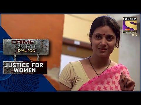 Crime Petrol 11 Dec 2018 MP3, Video MP4 & 3GP - WapIndia Eu Org