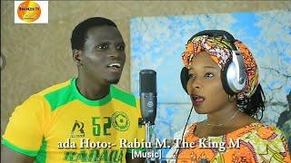 Rarara - Tsula Ya Shiga Tsilla Tsilla (Original Video)