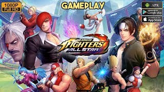 Console Quality Mobile Game by NetEase - Meteor, Butterfly