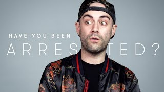 We Asked 100 People If They've Ever Been Arrested | Keep it 100 | Cut