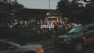 Download A Typical Friday in College Video