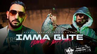 MILONAIR - IMMA GUTE feat. JOKER BRA (prod. von Panorama) [Official Video]