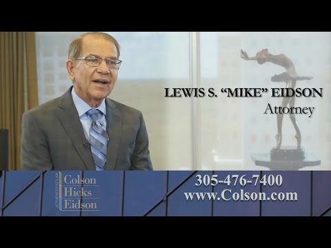 Are Banks Allowed to Charge Overdraft Fees for Debit or Credit Cards? Florida Financial Fraud Lawyer
