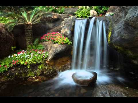 Sean Beeson - Relaxing Meditation and Yoga Music Playlist