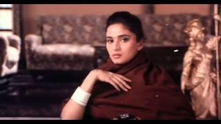 Choli Ke Peeche Kya Hai (Male) Khalnayak (1993)720p mkv Greek subs
