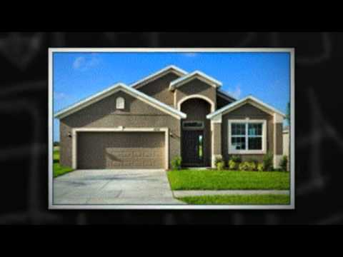 Affordable New Homes in Orlando, FL - New Construction | No Money Down