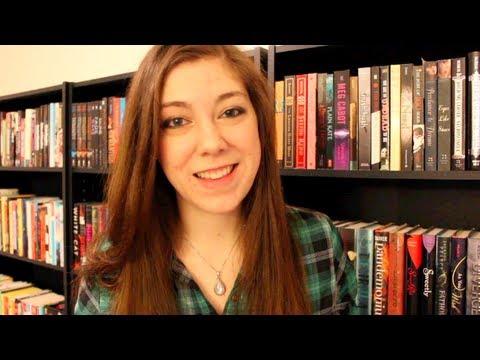 Reading & Book Buying Habits!