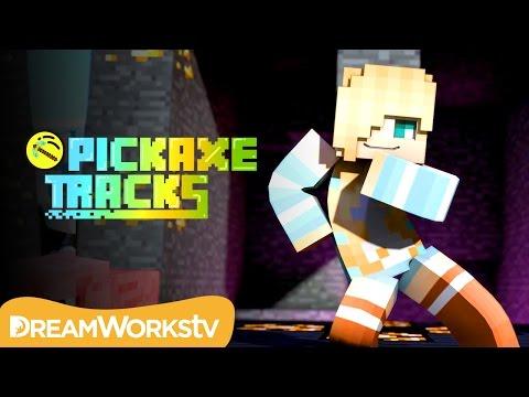 Minecraft Songs: