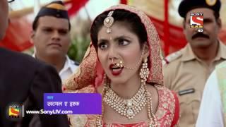 Khatmal-E-Ishque - Episode 29 - Coming Up Next